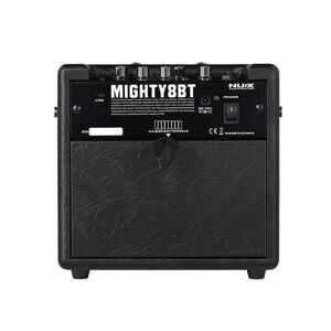 Mighty-8BT 2