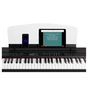 Orla Stage Studio Black3